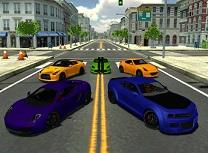 Curse 3D in Oras 2