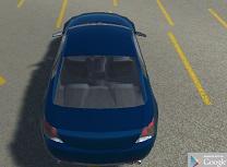 Drifturi 3D