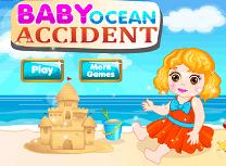 Accident la Mare