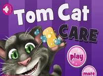 Ai Grija de Tom