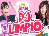 Ami si Yumi DJ