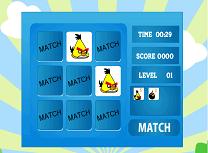 Angry Birds Potriveste Cartile