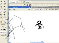 Animator vs Animatie