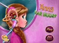 Anna Ranita la Ureche