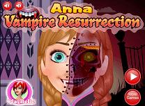 Anna Vampir