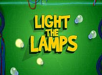Aprinde Lumina