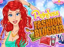 Ariel Blog de Moda