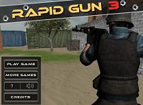 Arma Rapida 3
