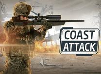 Atac pe Coasta