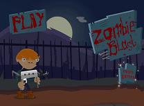 Atacul Zombi