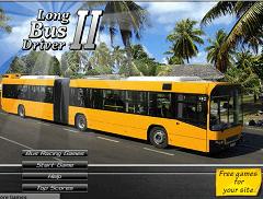 Autobuze Lungi