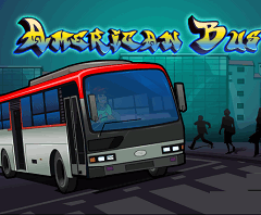 Autobuzul American 2