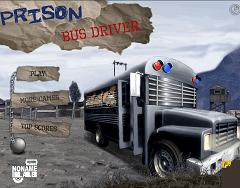 Autobuzul cu Detinuti