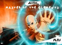 Avatar Maestrul Elementelor