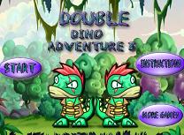 Aventura Dinozaurilor 3