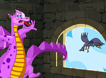 Aventura Mamei Dragon