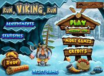 Aventura Vikingului