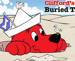 Aventura lui Clifford