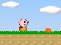 Aventura lui Kirby