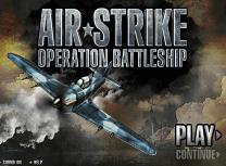 Avioane de Lupta 2