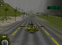 Avionul Armatei