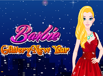 Barbie An Nou Stralucitor