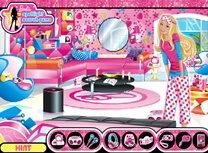 Barbie Cauta Obiectele Ascunse