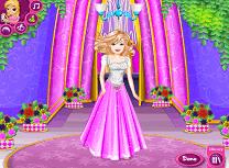 Barbie la Moda