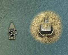 Barci de Razboi