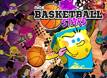 Baschet Nickelodeon