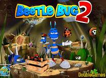 Batalia Insectelor