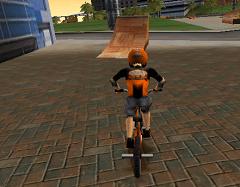 Biciclete de Scheme