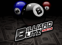 Biliard Blitz