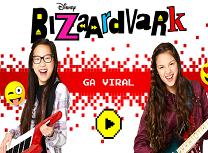 Bizaardvark Devine Viral