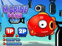 Bombe Subacvatice