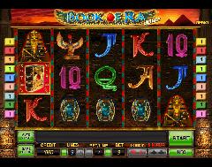 Book Of Ra Online Gratis Poker Ca La Aparate