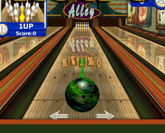 Bowling in 2