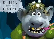 Bulda la Dentist