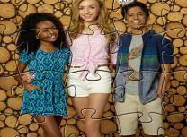 Bunkd de Facut Puzzle 2