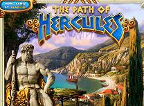 Calea lui Hercule