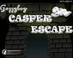 Casper Escape
