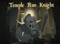 Cavalerul din Templu