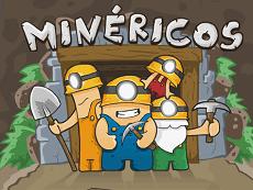 Cei 2 Mineri
