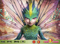 Cinci Eroi de Legenda Stele Ascunse