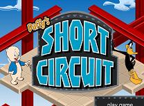 Circuitul lui Daffy