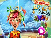 Coafuri Pentru Elf