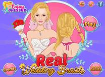 Coafuri Pentru Nunta