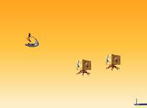 Code Lyoko Evadare din Sectorul 2