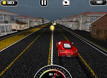 Condu un Ferrari