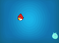 Confruntarea Angry Birds